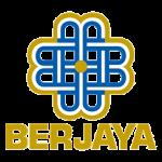 berjaya-land-the-tropika-bukit-jalil-logo