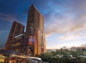 berjaya-times-square-hotel-kuala-lumpur-facade
