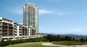 the-tropika-bukit-jalil-berjaya-km1-developer-profile-1
