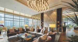 the-tropika-bukit-jalil-berjaya-ritz-carlton-residence-developer-profile