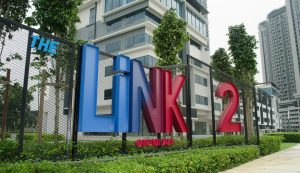 the-tropika-bukit-jalil-berjaya-the-link-2-developer-profile-1