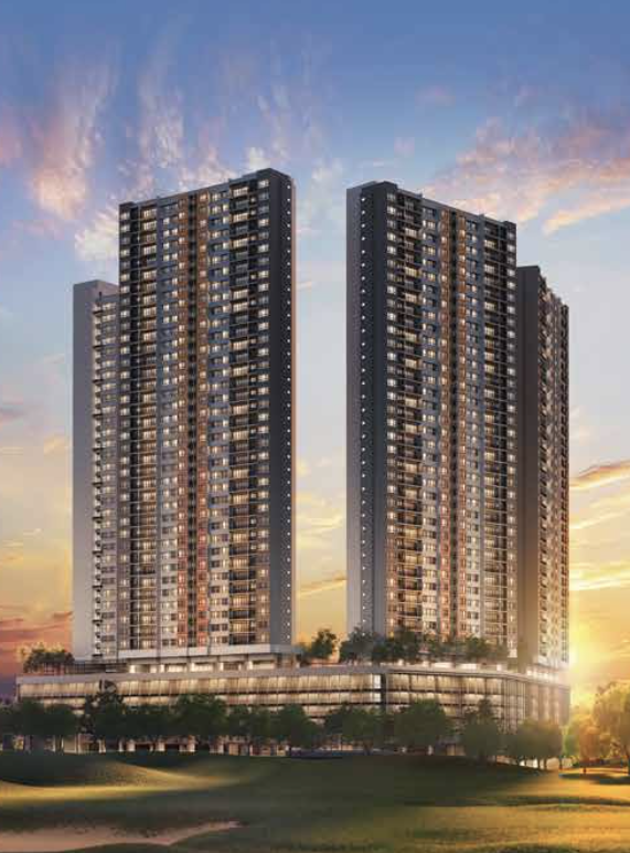 the-tropika-bukit-jalil-service-apartment-kl-property