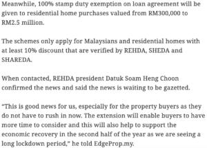 HOC-stamp-duty-exemption-scheme-extended-till-end-2021-tropika-bukit-jalil-3